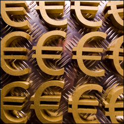EUR/USD Pair Heads North Amid Concerns Over Weather Effected Economy