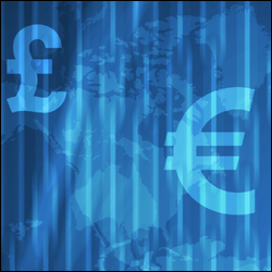 Forex market in greece