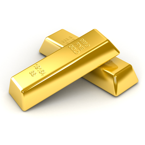 Improving US Economy Sees Spot Gold Continue to Give Back 2014 Gains