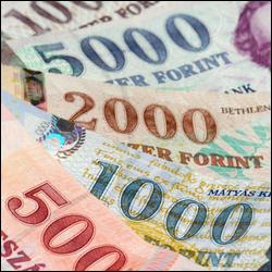 Forex con 250 euro