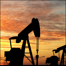 Strong US Employment Data Gives WTI Crude Oil a Chance to Rebound